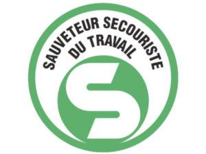 SST – Sauveteur Secouriste du Travail