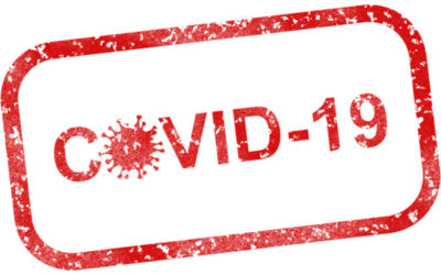 COVID-19 : quel impact sur les formations de nos salariés ?